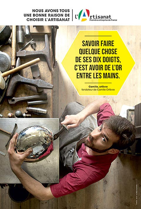 artisan-orfevre-paris