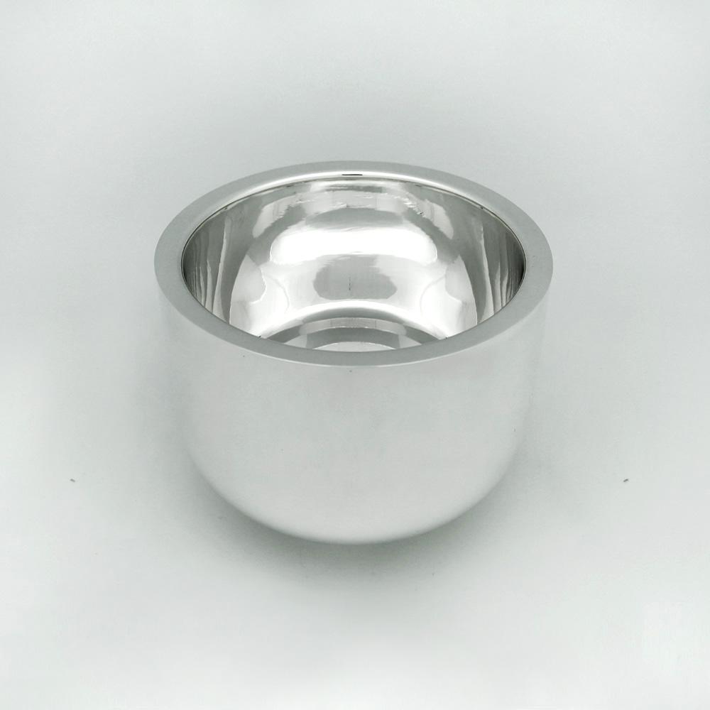 vase-design-argent
